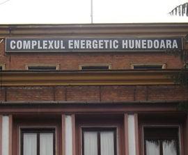 CE Hunedoara.jpg