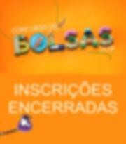 INSCRIÇÕES_ENCERRADAS.jpeg