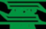 logo-200x115.png