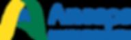 logo-anasps.png