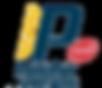 logo pointer.png