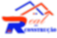 Logo_real_da_construção.png
