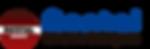 rental logo (1).png