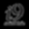 logo i9.png