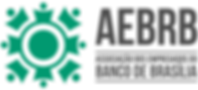 logo-AEBRB.png