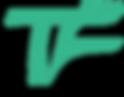 Logo Total Fit Sem fundo.png
