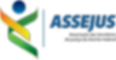 logo-aasee.png