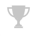 trofeu01.png