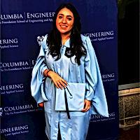 Cloe Bouaziz.jpeg