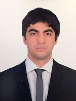Malek Kronfol.JPG