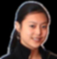 Janice Lee_edited_edited.png
