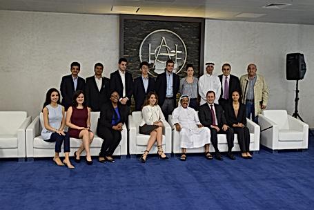 UAE pic 3.png