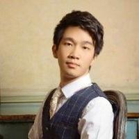 https-__www.linkedin.com_in_lyuchen-zhou