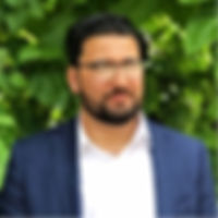 Mohammad Mualla