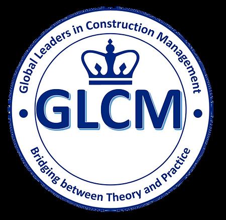 GLCM Logo with School Crown.png