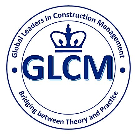 GLCM Logo with School Crown.png