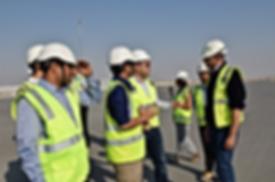 UAE pic 2.png
