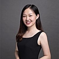 Sabrina Xiao