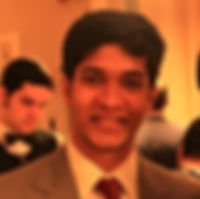 Swaroop Kulkarni_edited.jpg