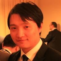 Yu Liu_edited.jpg