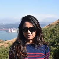 Shivani Patil.jpeg