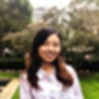 Chao Yi Wang.jpg