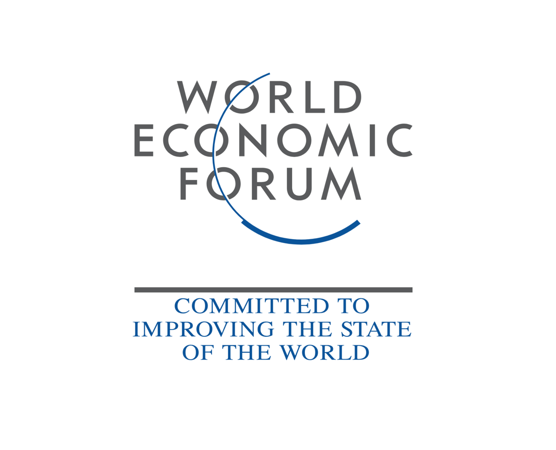 Dr. Odeh nominated to join WEF