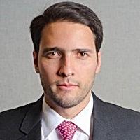 Victor M Alves Daporta.jpeg