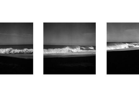 Vloedlijn-2.jpg