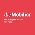Logo_mit_Zusatz_GA_Chur_Fetz.png