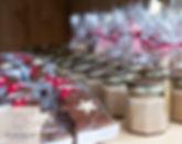 Christkindlimarkt 2020_Themenmarkt.jpg