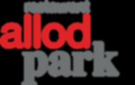 Logo_Allod_quer2-01.png
