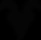 Logo_ohne_schrift.fw.png