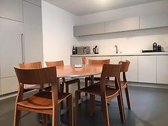 STB_Küche.JPG