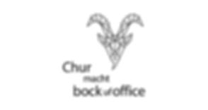 Chur_macht_Bock_uf_Office.fw.png