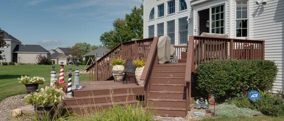 Deck before picture.jpg
