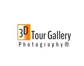 3D Tour Gallery Photography logo.png