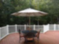 deck-1993073_1920.jpg