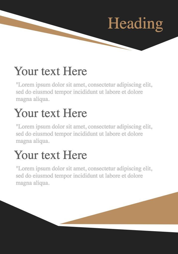 Graphic Design 01
