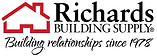 Richards Building Supply Bloomington IL.