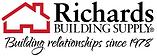 Richards Building Supply Bloomington IL.