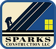 Sparks Logo 1 white background.png