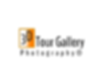 3D Tour Gallery Photography.png