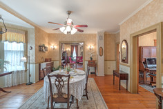 Dining Room Front