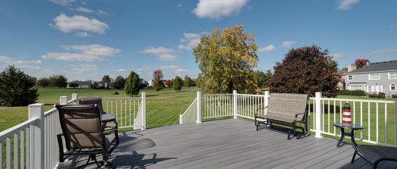 New Deck 6.jpg