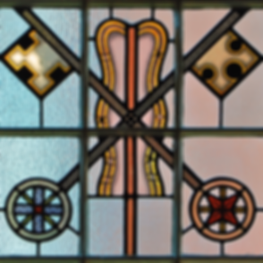 Reconciliation window.png