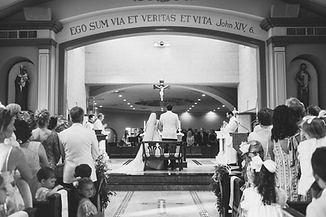 wedding_tatford?.jpg