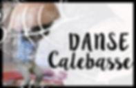 DanceCalebasse.jpg