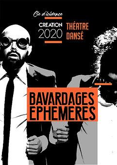 Bavardages_flyer01.jpg