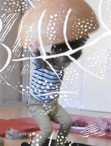 DanseC01.jpg